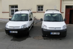 Citroen-Berlingo-02