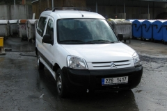 Citroen-Berlingo-03