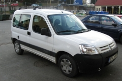 Citroen-Berlingo-04